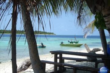 maldive 022