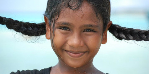 maldivealternative-keyodhoo
