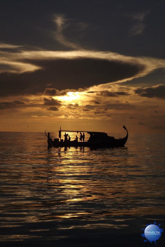 maldivealternative keyodhoo