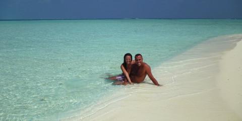 maldive alternative foto keyodhoo