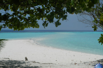maldive alternative keyodhoo traveltik