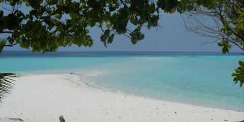 maldive alternative keyodhoo traveltik
