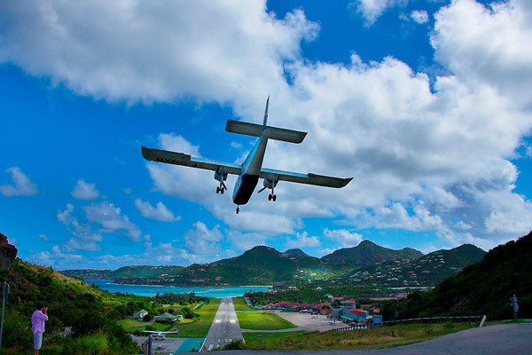 Saint Barth Caraibi Traveltik Antille12