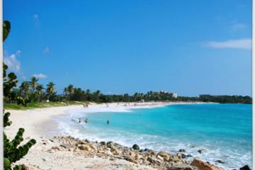 St Martin caraibi traveltik antille