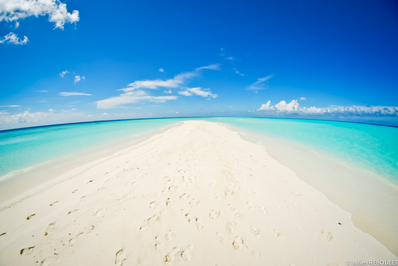 Matrimonio Simbolico Alle Maldive : Che tempo fa alle maldive le previsioni meteo nei mesi