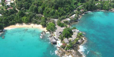 Seychelles4