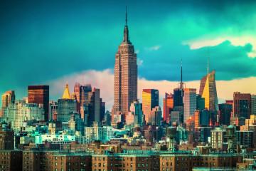New York cosa fare