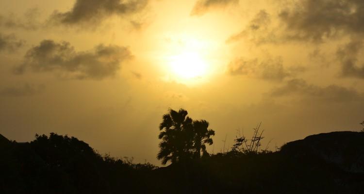 Caraibi: quando andare?