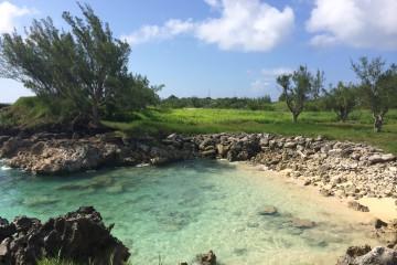 Bermuda: clima quando andare