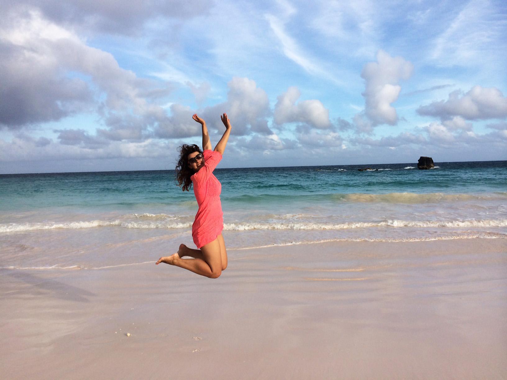 Bermuda: le 5 spiagge più belle dell'isola