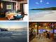 Praslin, Seychelles, Anse Lazio, Le Duc de Praslin