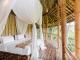 Casa Bali idee viaggi