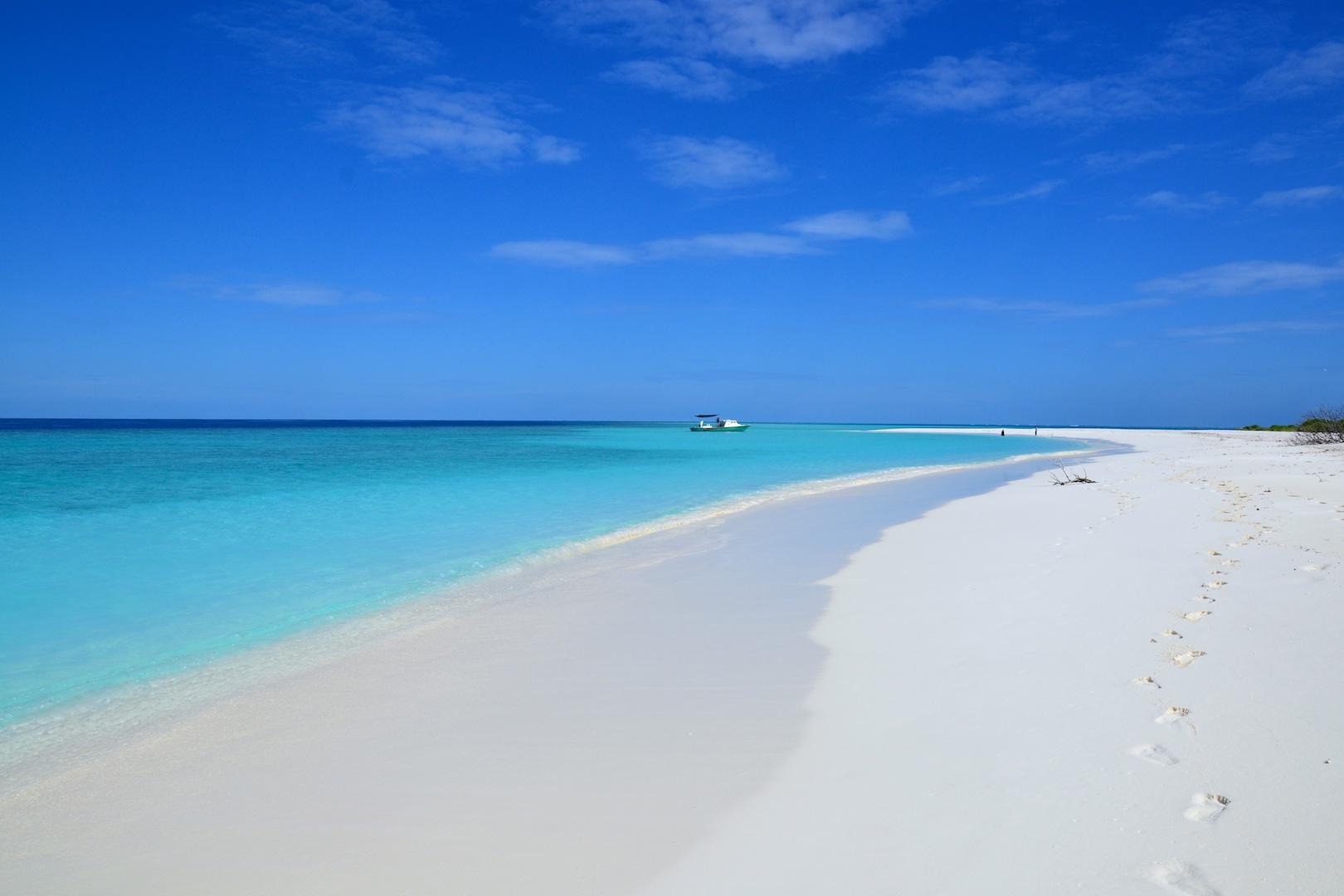 Offerte per le Maldive: voli da 456 Euro da giugno a marzo  Traveltik: the blog!