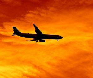 Volo cancellato, volo in ritardo, rimborso diritti passeggero