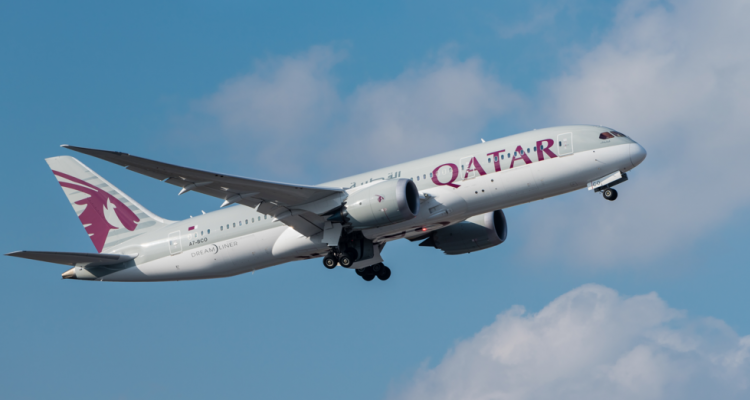 Qatar parte da Pisa