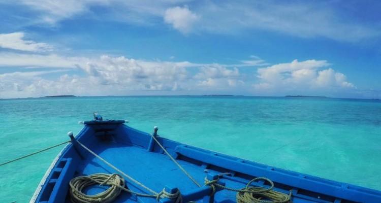 video Maldive Alternative