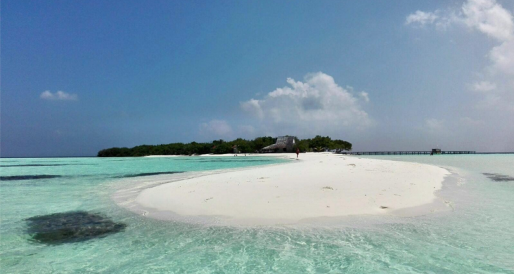 Maldive Alternative - Voli Maldive