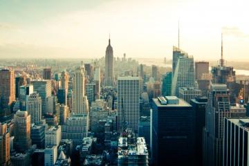 Cosa vedere a New York con New York Pass