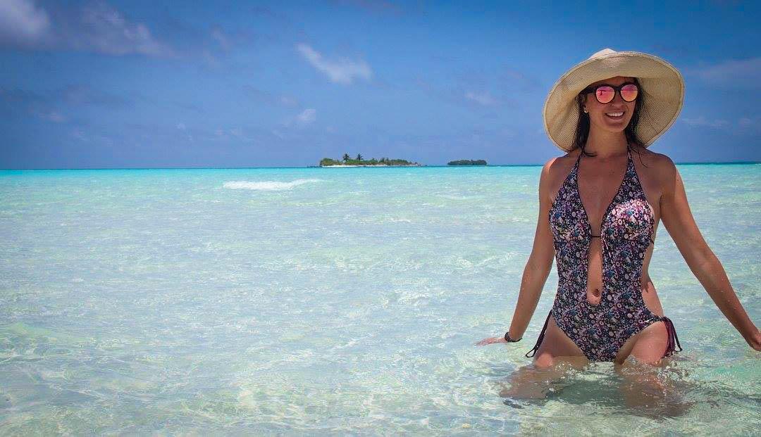 Offerte voli Maldive
