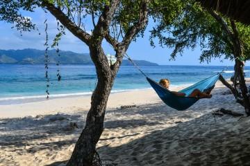 Isole Gili - informazioni utili