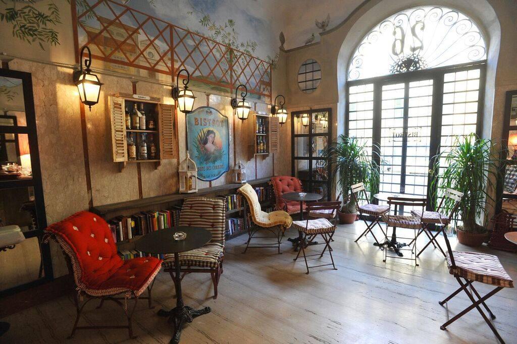 Dove mangiare a Firenze - Ristoranti Firenze