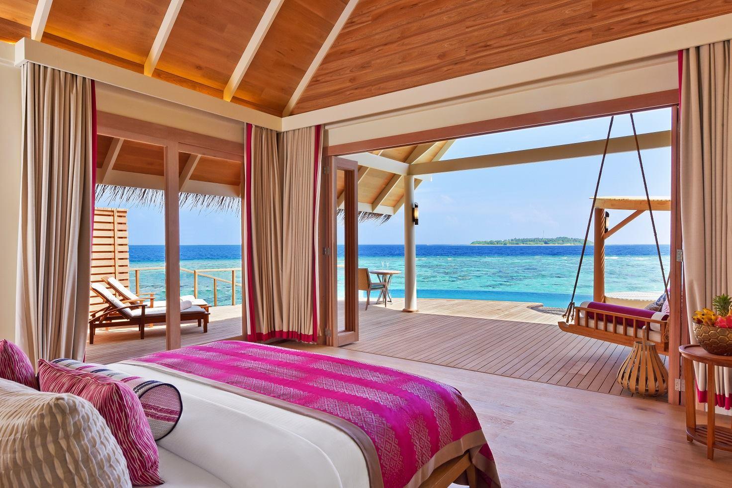 Resort-maldive-milaidhoo