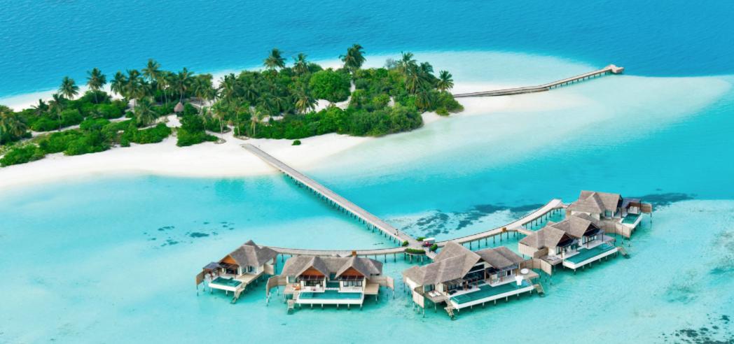 resort-maldive-per-aquum-niyama-