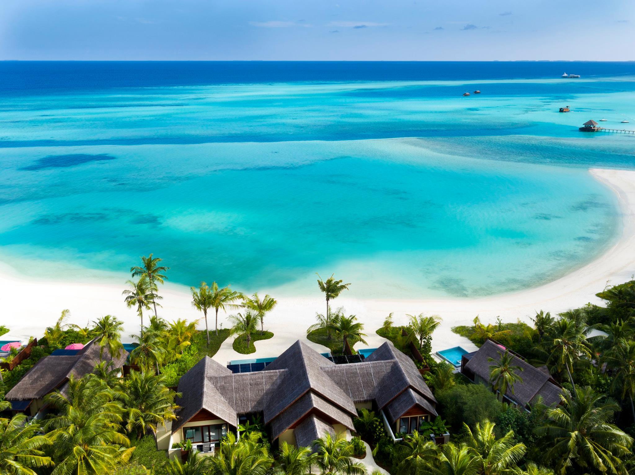 resort-maldive-per-aquum-niyama