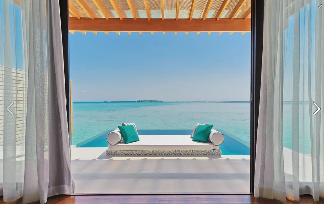 resort-maldive-per-aquum-niyama2