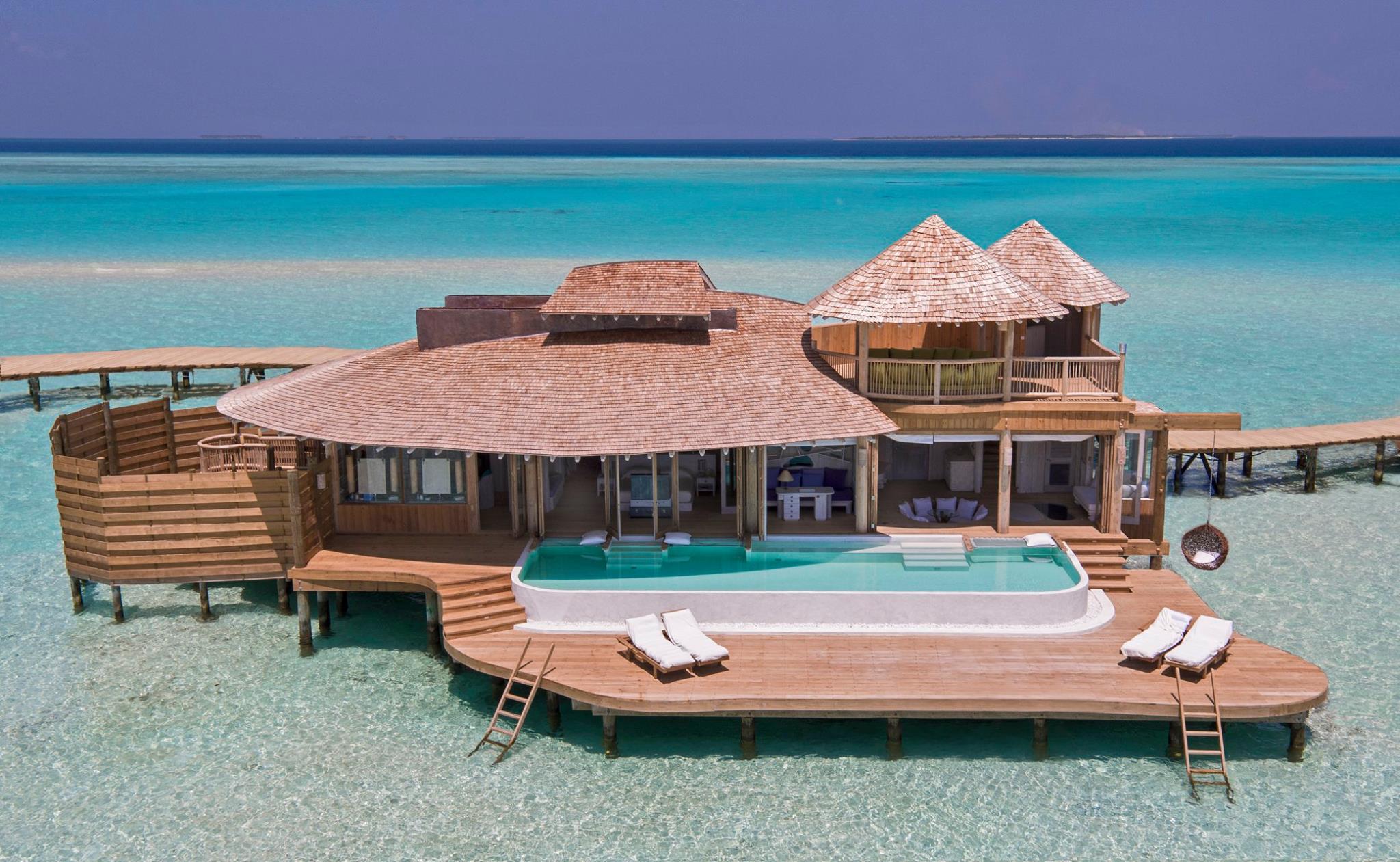 resort-maldive-soneva-fushi-1