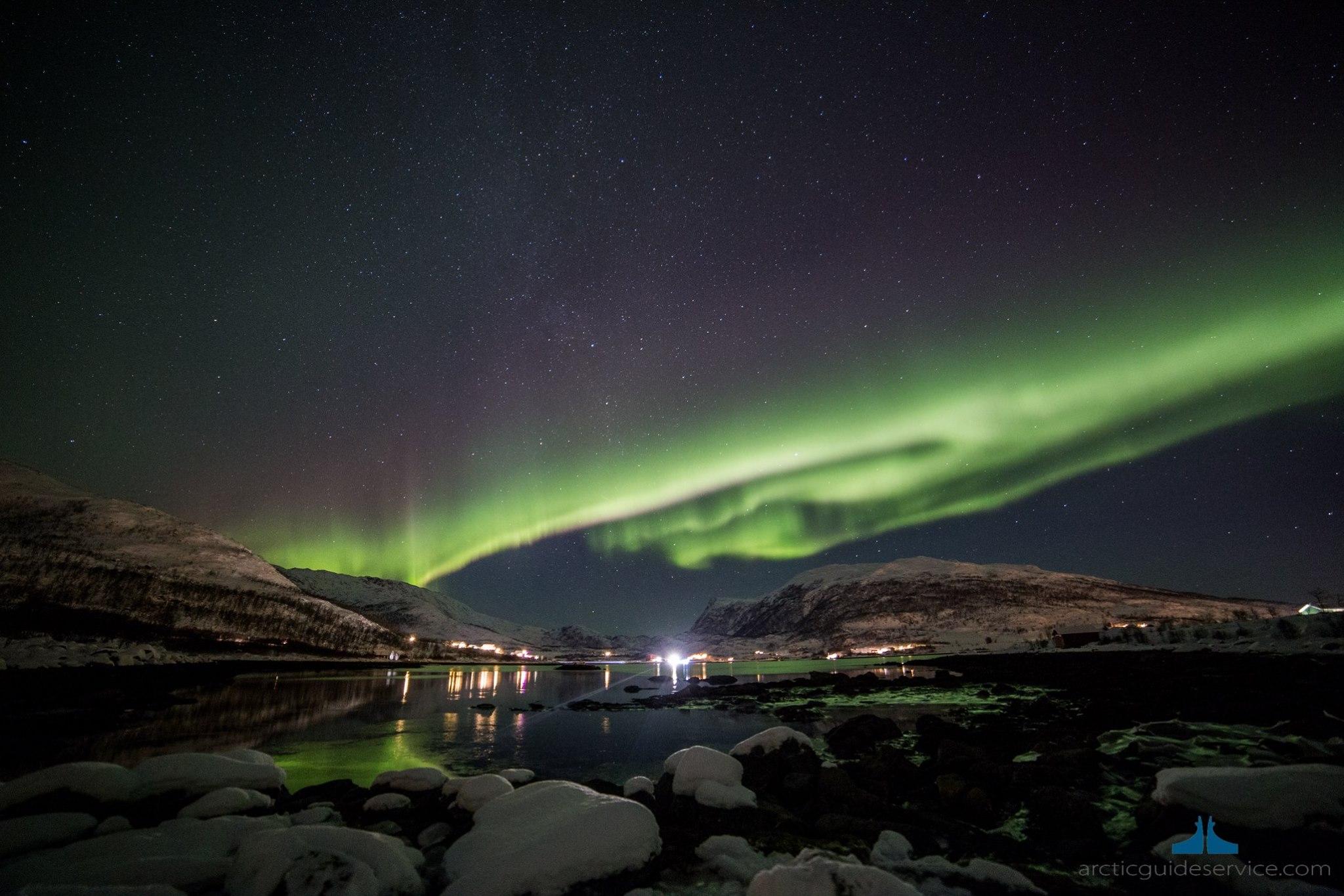 aurora-boreale-in-norvegia-4