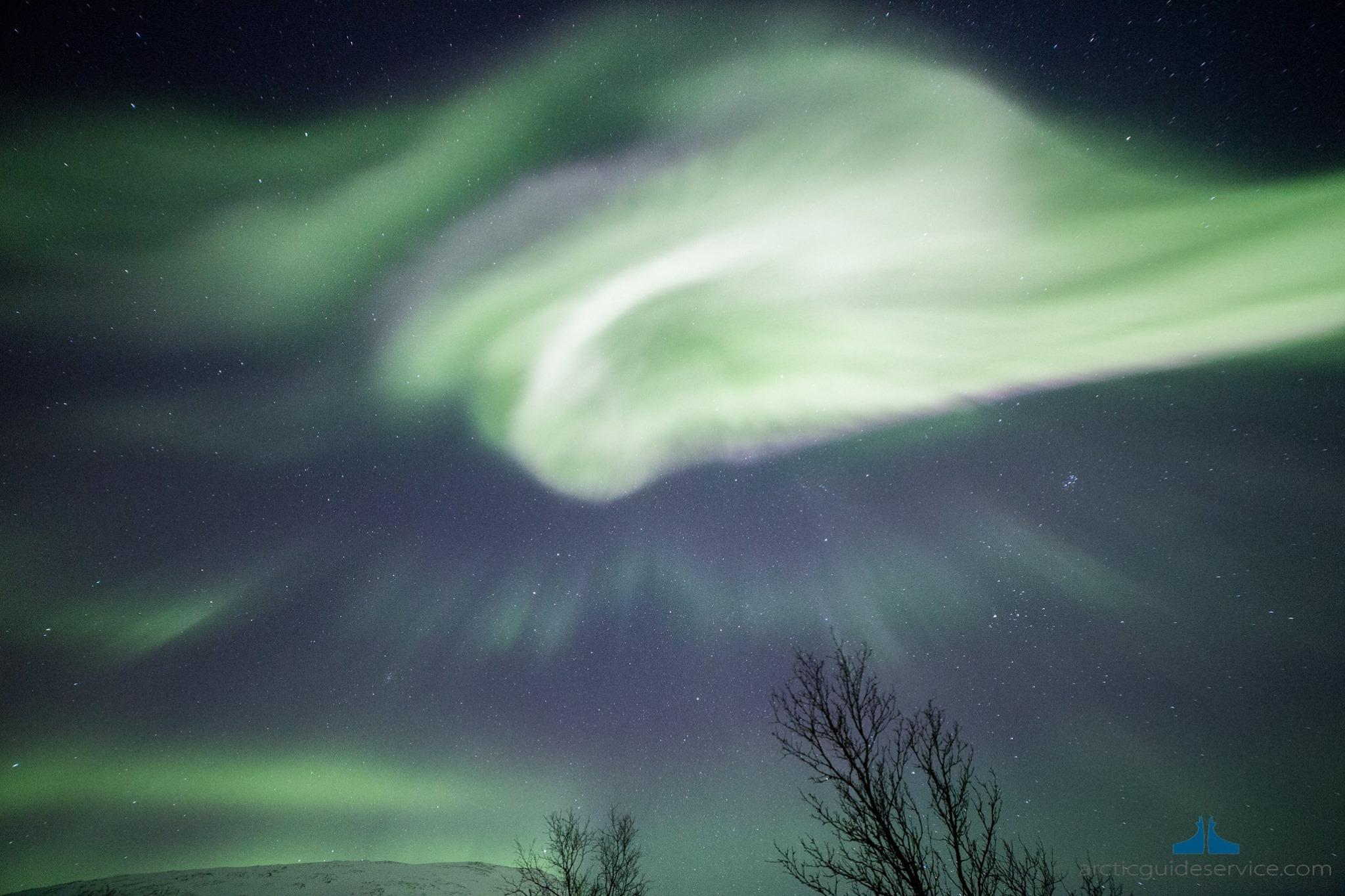 aurora-boreale-norvegia
