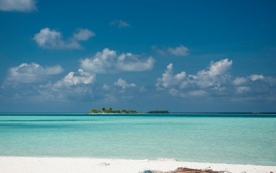 Maldive Alternative - mal di maldive