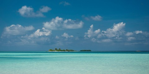 Maldive Alternative - mal di maldive