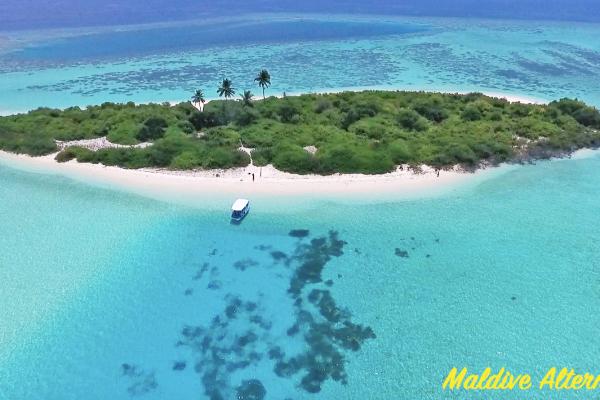 maldive alternative hangnaameedhoo 2