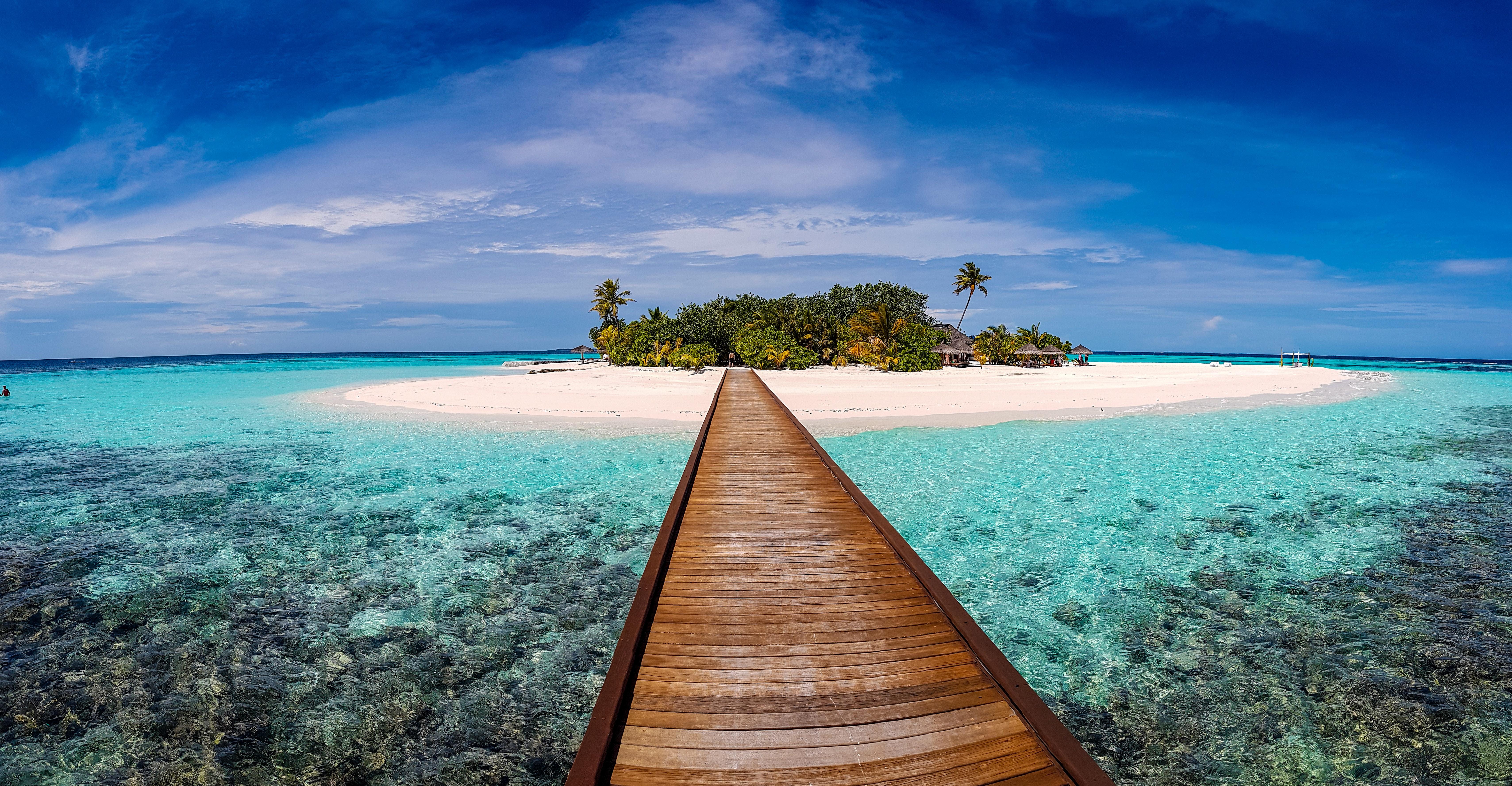 Aeroporto Male Maldive : Aeroporto alle maldive tutto ciò che dovete sapere traveltik