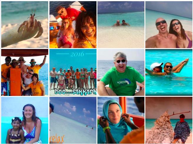 Maldive alternative le vostre sorprendenti recensioni for Soggiorno alle maldive
