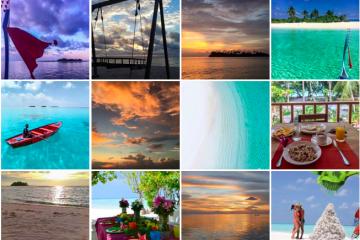 Maldive Alternative recensioni