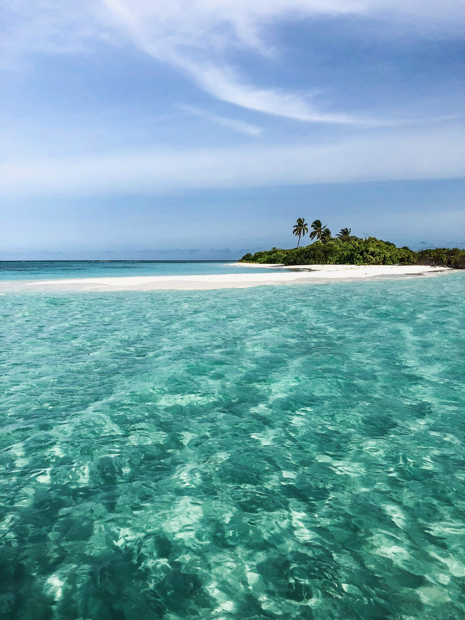 Maldive Alternative escursioni Guest House