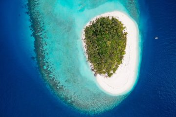 Crociera barca Maldive Alternative