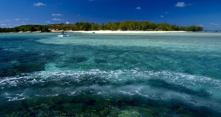 Quando andare a Mauritius