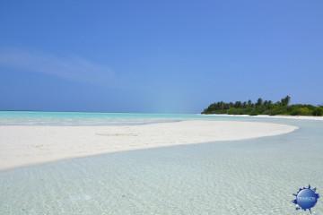 Maldive offerte