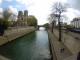 Weekend a Parigi: Notre Dame