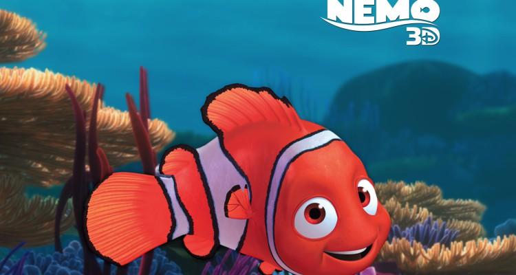 Grande o pesce dating