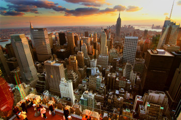 Cose da fare a New York