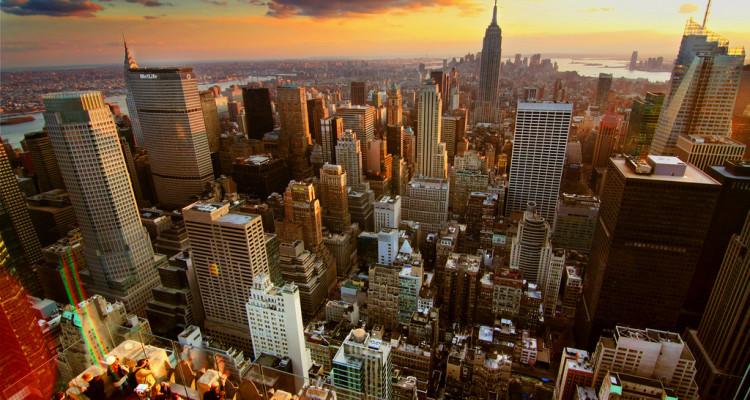 Cose da fare a New York