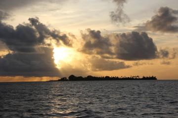 Keyodhoo - Maldive Alternative
