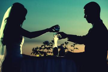 Traveltik viaggio di nozze