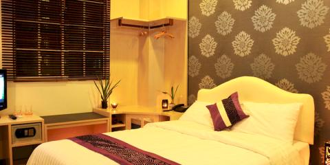 Lvis boutique hotel, Malè Maldive