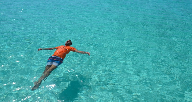 Maldive Alternative - offerte